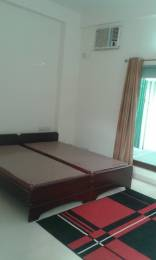 1953 sqft, 3 bhk BuilderFloor in Builder Project Defence Colony, Delhi at Rs. 3.7500 Cr