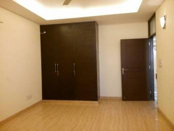 2565 sqft, 3 bhk BuilderFloor in Builder Project Defence Colony, Delhi at Rs. 6.8000 Cr