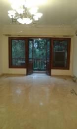 3060 sqft, 4 bhk BuilderFloor in Builder Project Green Park, Delhi at Rs. 5.8500 Cr
