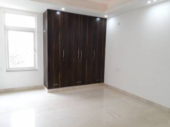 1953 sqft, 3 bhk BuilderFloor in Builder Project Defence Colony, Delhi at Rs. 4.9500 Cr
