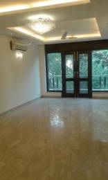 1872 sqft, 3 bhk BuilderFloor in Builder Project Greater kailash 1, Delhi at Rs. 3.8500 Cr