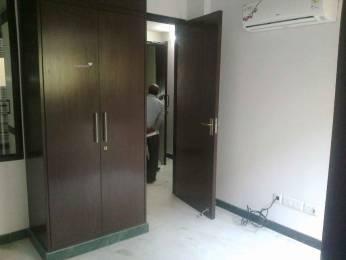 4050 sqft, 4 bhk BuilderFloor in Builder Project Sukhdev Vihar, Delhi at Rs. 6.4000 Cr