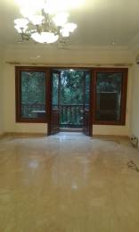 4500 sqft, 4 bhk BuilderFloor in Builder Project New Friends Colony, Delhi at Rs. 7.7500 Cr