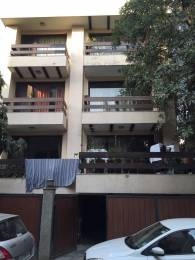 4500 sqft, 4 bhk BuilderFloor in Builder Project New Friends Colony, Delhi at Rs. 7.3000 Cr