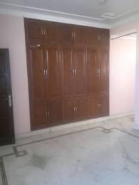 4050 sqft, 4 bhk BuilderFloor in Builder Project Pamposh Enclave, Delhi at Rs. 7.4500 Cr