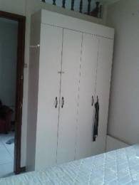 2700 sqft, 4 bhk BuilderFloor in Navgrow Home 1 Greater Kailash, Delhi at Rs. 5.1000 Cr