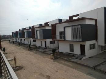 960 sqft, 1 bhk Apartment in Builder Project Wardha Road, Nagpur at Rs. 1.1000 Cr
