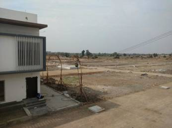688 sqft, 1 bhk Apartment in Builder Project Wardha Road, Nagpur at Rs. 15.5000 Lacs