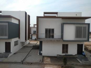 210 sqft, 1 bhk Apartment in Builder Project Pevtha, Nagpur at Rs. 11.7000 Lacs