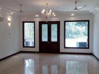 1425 sqft, 3 bhk Apartment in Builder Project Wardha Road, Nagpur at Rs. 51.3000 Lacs