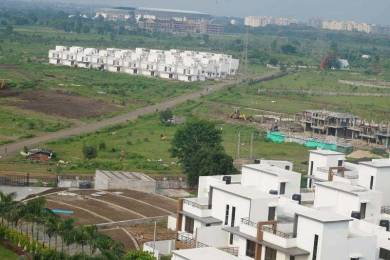 350 sqft, 1 bhk Apartment in Builder Project Pevtha, Nagpur at Rs. 22.7500 Lacs