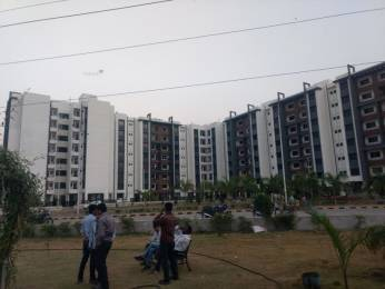 210 sqft, 1 bhk Apartment in Builder Project Pevtha, Nagpur at Rs. 13.6500 Lacs