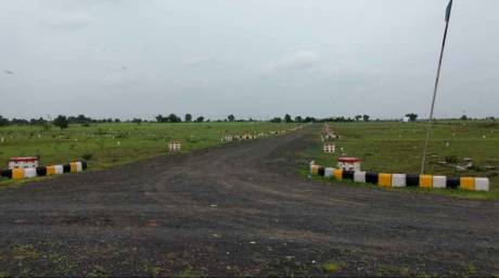 2500 sqft, Plot in Builder sandsh nagri Pevtha, Nagpur at Rs. 17.5000 Lacs