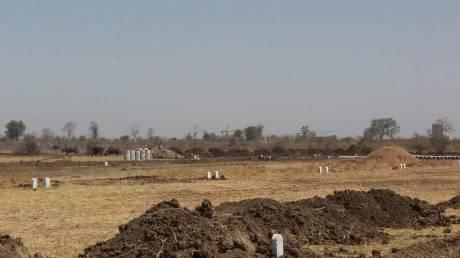 1162 sqft, Plot in Builder Project Gumgaon, Nagpur at Rs. 8.7150 Lacs