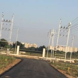 1054 sqft, Plot in Builder Shivtirth nagar3 Pevtha, Nagpur at Rs. 7.1100 Lacs