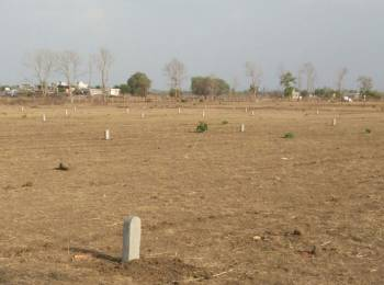 1400 sqft, Plot in Builder Project Pevtha, Nagpur at Rs. 9.4500 Lacs