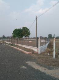 1455 sqft, Plot in Builder Project Pevtha, Nagpur at Rs. 9.8200 Lacs