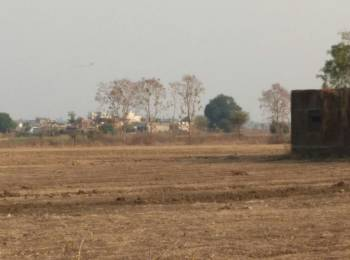 2000 sqft, Plot in Builder Project Pevtha, Nagpur at Rs. 13.5000 Lacs