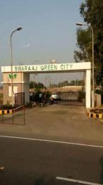 2500 sqft, Plot in Swaraaj Green City Mohanlalganj, Lucknow at Rs. 20.0000 Lacs