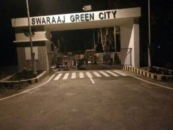 5000 sqft, Plot in Swaraaj Green City Mohanlalganj, Lucknow at Rs. 40.0000 Lacs
