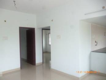 801 sqft, 2 bhk Apartment in Builder Project Madambakkam, Chennai at Rs. 34.4400 Lacs