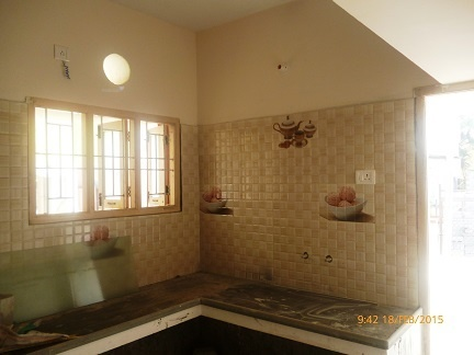956 sqft, 2 bhk Apartment in Builder Project Madambakkam, Chennai at Rs. 36.3280 Lacs