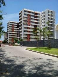 1792 sqft, 3 bhk Apartment in Builder Project Maraimalai Nagar, Chennai at Rs. 76.1600 Lacs