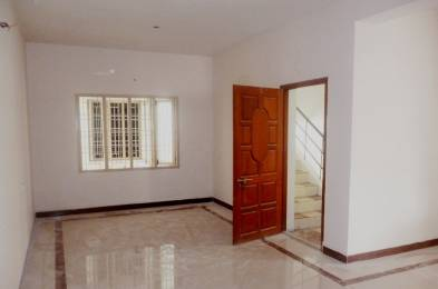 1271 sqft, 3 bhk Apartment in Builder Project Madambakkam, Chennai at Rs. 48.2980 Lacs