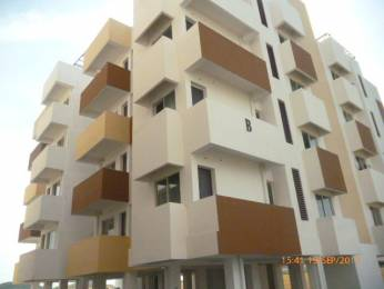 970 sqft, 2 bhk Apartment in Builder Project Singaperumal Koil, Chennai at Rs. 31.0400 Lacs
