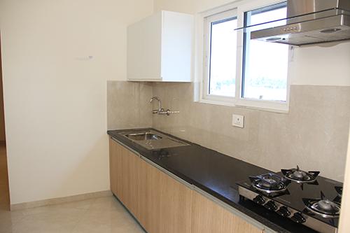 2022 sqft, 3 bhk Apartment in Builder Project Madhavaram, Chennai at Rs. 1.0616 Cr