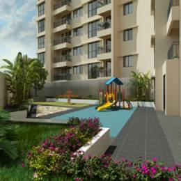 1758 sqft, 3 bhk Apartment in Builder Project Madhavaram, Chennai at Rs. 92.2950 Lacs