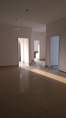 970 sqft, 2 bhk Apartment in Builder Project Urapakkam, Chennai at Rs. 34.6200 Lacs