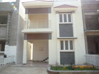 1400 sqft, 3 bhk Villa in Builder Project Kandigai, Chennai at Rs. 60.1860 Lacs