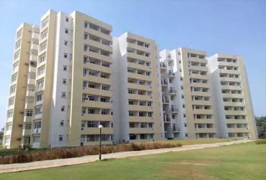 1949 sqft, 3 bhk Apartment in Akshaya Metropolis Maraimalai Nagar, Chennai at Rs. 77.9600 Lacs