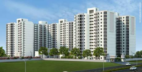 995 sqft, 2 bhk Apartment in Akshaya Orlando Kelambakkam, Chennai at Rs. 33.3200 Lacs