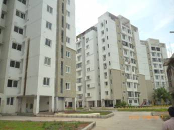 1225 sqft, 3 bhk Apartment in Builder Project Kandigai, Chennai at Rs. 36.0000 Lacs