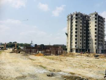 690 sqft, 1 bhk Apartment in Builder Project Ponneri, Chennai at Rs. 24.8400 Lacs