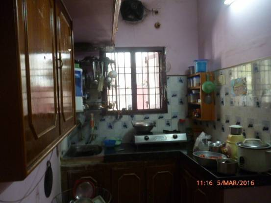 821 sqft, 2 bhk Apartment in Builder Sri Matsya Madambakkam, Chennai at Rs. 32.0000 Lacs