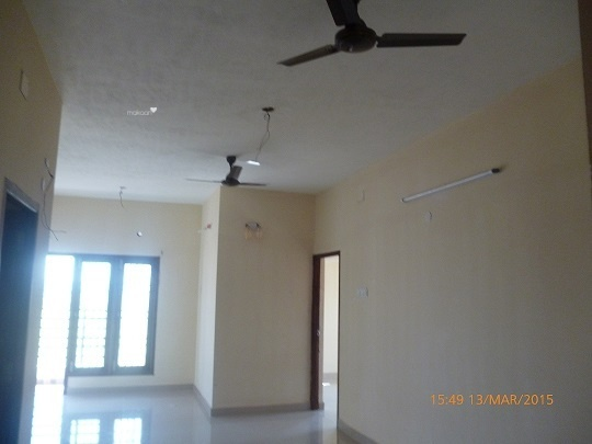 889 sqft, 2 bhk Apartment in Builder Project Madambakkam, Chennai at Rs. 31.1150 Lacs