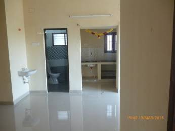905 sqft, 2 bhk Apartment in Builder Project Madambakkam, Chennai at Rs. 31.6750 Lacs