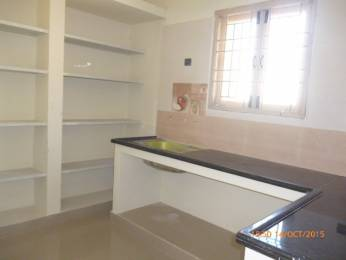 886 sqft, 2 bhk Apartment in Builder Project Madambakkam, Chennai at Rs. 31.0100 Lacs