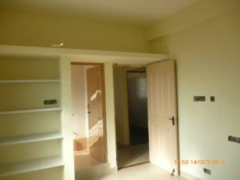 811 sqft, 2 bhk Apartment in Builder Project Madambakkam, Chennai at Rs. 28.3800 Lacs