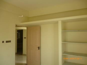 820 sqft, 2 bhk Apartment in Builder Project Madambakkam, Chennai at Rs. 28.7000 Lacs
