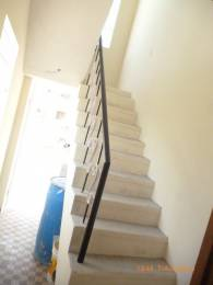 935 sqft, 2 bhk IndependentHouse in Builder Project Sithalapakkam, Chennai at Rs. 42.0000 Lacs