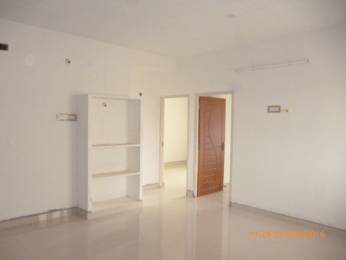 625 sqft, 1 bhk Apartment in SR Homes Chennai Nivetha Castle Rajakilpakkam, Chennai at Rs. 25.6200 Lacs