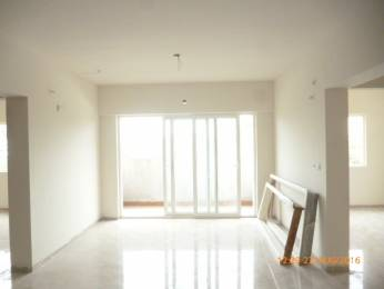 972 sqft, 2 bhk Apartment in SR Homes Chennai Nivetha Castle Rajakilpakkam, Chennai at Rs. 39.8500 Lacs