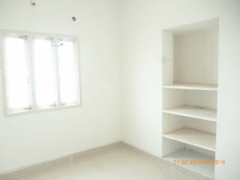 831 sqft, 2 bhk Apartment in SR Homes Chennai Nivetha Castle Rajakilpakkam, Chennai at Rs. 34.0700 Lacs