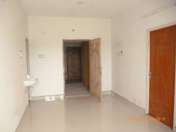 800 sqft, 2 bhk Apartment in SR Homes Chennai Nivetha Castle Rajakilpakkam, Chennai at Rs. 32.8000 Lacs