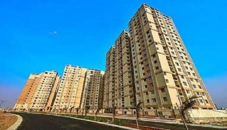 2323 sqft, 4 bhk Apartment in Builder Project Padur, Chennai at Rs. 1.0500 Cr