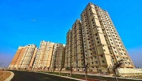 2333 sqft, 4 bhk Apartment in Builder Project Padur, Chennai at Rs. 1.0500 Cr